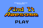 Thumbnail for Find it Awesome