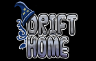 Drift Home thumbnail