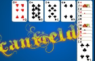 Canfield Solitaire thumbnail