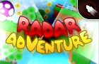 Thumbnail for Radar Adventure