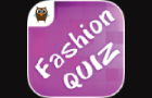Fashion Logo Quiz thumbnail