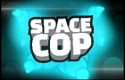 Thumbnail for Space Cop
