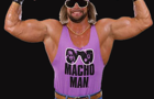 Macho Man Soundboard thumbnail
