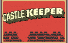 Thumbnail for Castle Keeper