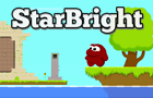 Thumbnail for StarBright