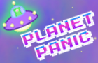 Thumbnail for Planet Panic