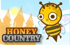 Honey Country thumbnail