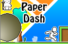 Thumbnail for Paper Dash