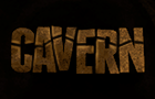 Thumbnail for Cavern