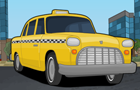Thumbnail for DriveTown Taxi