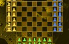 Thumbnail of Hatcher Chess 3PL