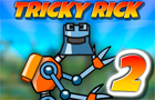Thumbnail for Tricky Rick 2