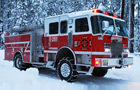 Thumbnail of Winter Firefighters 2