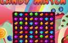 Thumbnail for Candy Match