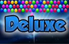 Thumbnail for Bubble Shooter Deluxe