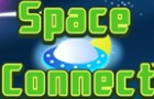 Thumbnail for Space Connect