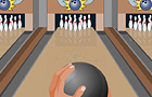 Thumbnail for Large bowling