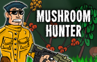 Thumbnail of Awesome Mushroom Hunter