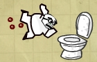 Thumbnail of Toilet Success 3