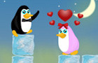 Lonely Penguin thumbnail
