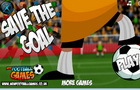 Save The Goal thumbnail