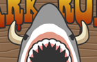 Thumbnail for Shark Rodeo