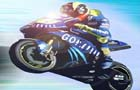 Thumbnail for Rapid Motorcycle
