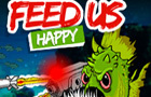Thumbnail for Feed Us Happy
