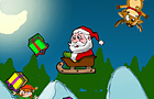 Santa and holiday thumbnail
