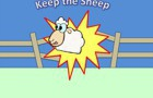 Keep the Sheep thumbnail