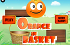 Thumbnail for Orange in Basket