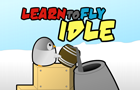 Learn to Fly Idle thumbnail