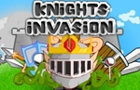Knights Invasion thumbnail