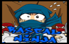 Thumbnail for Rascal Ninja