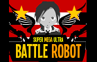 Super Mega Ultra Battle R thumbnail