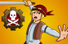 Steam Pirate thumbnail