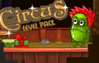 Circus Level pack thumbnail