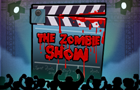 Thumbnail of The Zombie Show