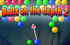 Balls on the depth 2 thumbnail