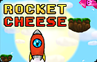 Thumbnail for Rocket Cheese