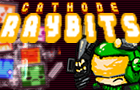 Thumbnail for Cathode Raybits