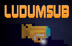 Thumbnail for LudumSub