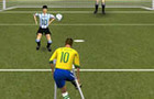 Neymar can play thumbnail