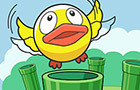 Thumbnail of Rescue Flappy Bird