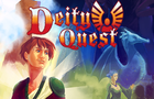 Thumbnail of Deity Quest Demo