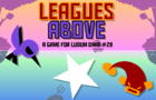 Thumbnail for Leagues Above