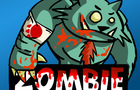 Thumbnail for Zombie Cat Monsters