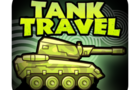 Thumbnail for Tank Travel