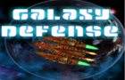 Galaxy Defense thumbnail