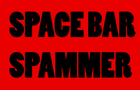Thumbnail for Space Bar Spammer